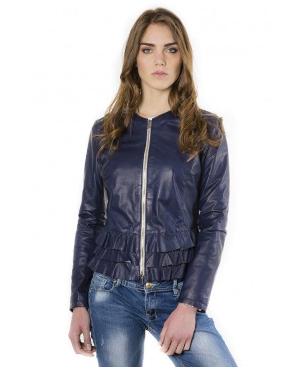 f105bl-blue-color-lamb-leather-jacket-wit