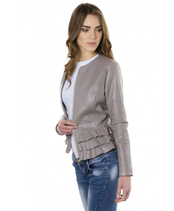 f105bl-grey-color-nappa-lamb-leather-jacket-with-flounces (2)