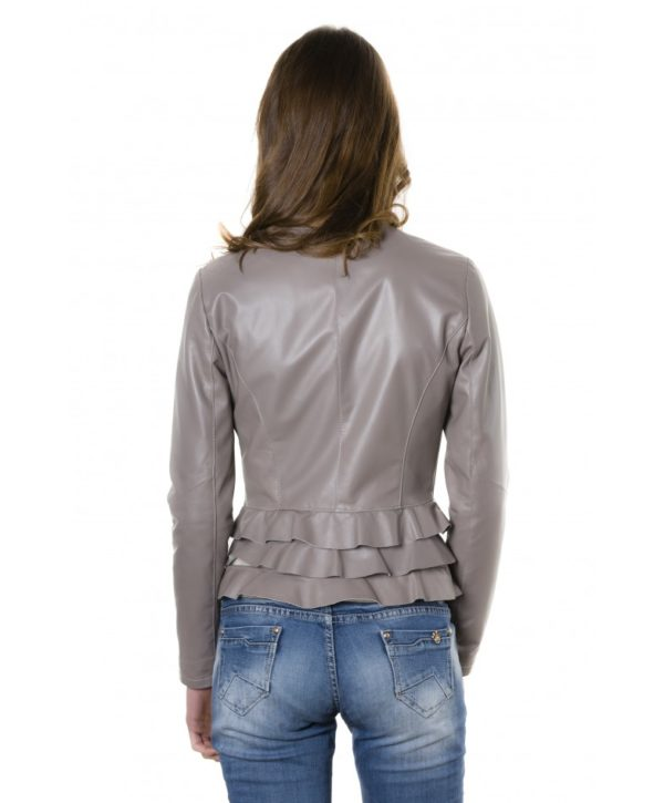 f105bl-grey-color-nappa-lamb-leather-jacket-with-flounces (4)