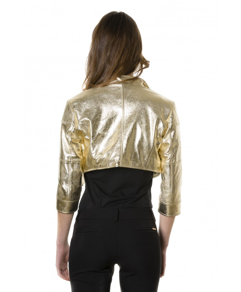 fiamma-gold-color-nappa-lamb-short-leather-jacket-smooth-effect (4)