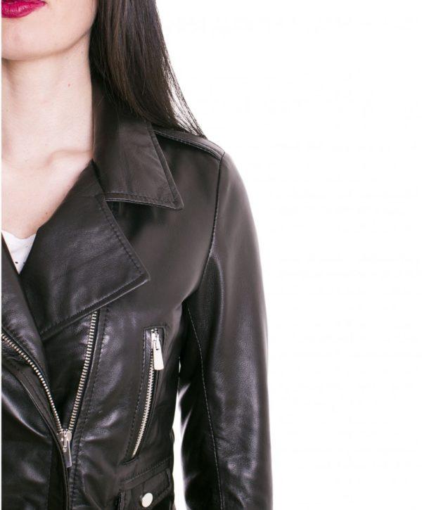 giacca-in-pelle-da-donna-modello-chiodo-biker-zip-trasversale-nero-barbara (5)