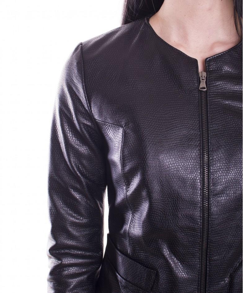 giacca-in-pelle-da-donna-vera-pelle-effetto-coccodrillo-nero-clear (1)