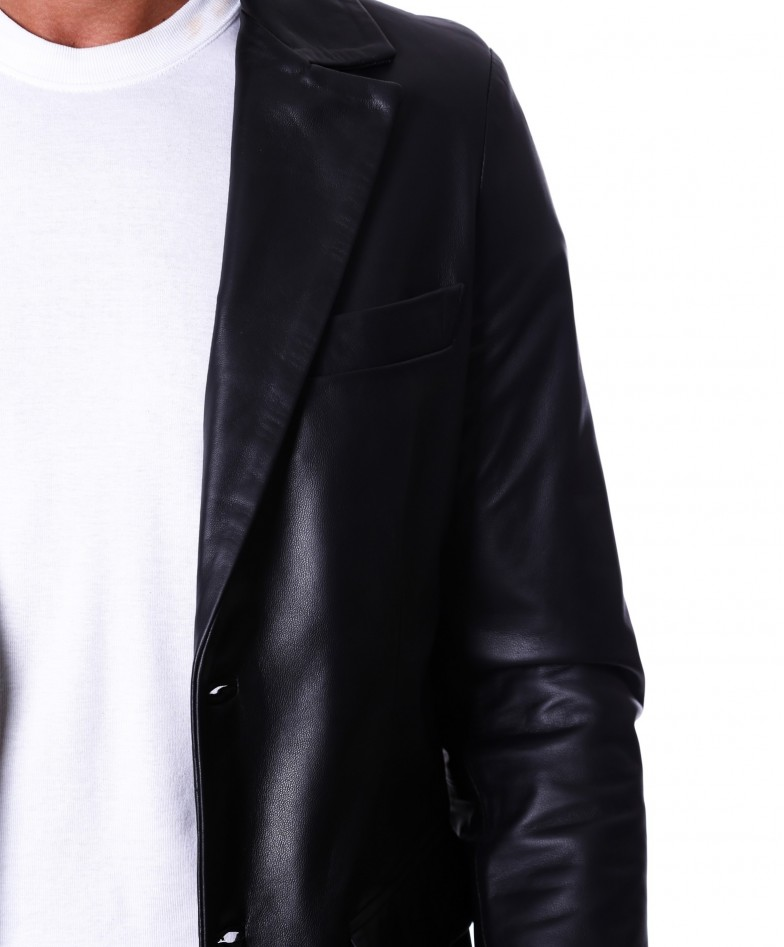giacca-in-pelle-da-uomo-vera-pelle-di-agnello-nappa-modello-blazer-collo-giacca-colore-nero-modorlando (4)