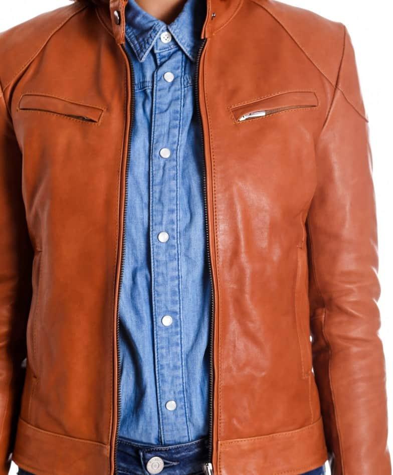 giacca-in-pelle-donna-modello-chiodo-biker-con-impunture-cuoio-mia (1)