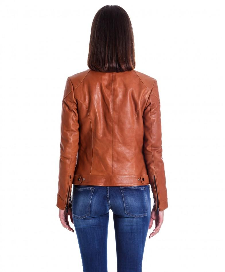 giacca-in-pelle-donna-modello-chiodo-biker-con-impunture-cuoio-mia (4)