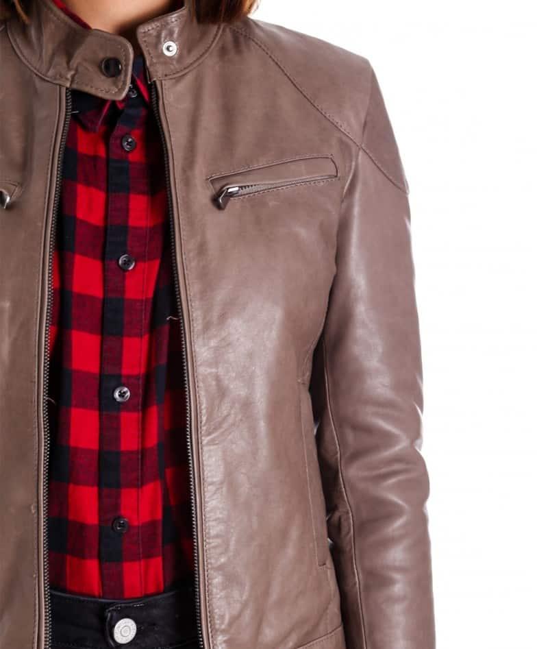 giacca-in-pelle-donna-modello-chiodo-biker-con-impunture-fumo-mia (1)