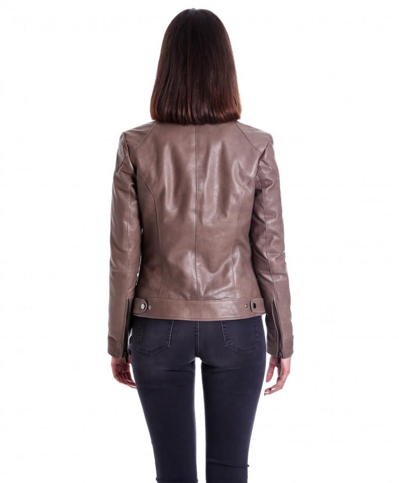 giacca-in-pelle-donna-modello-chiodo-biker-con-impunture-fumo-mia (3)