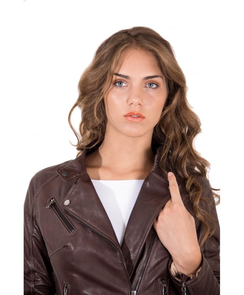 giacca-in-pelle-donna-modello-chiodo-biker-con-zip-trasversale-colore-testa-di-moro-karim-collezione-donna-autunno-inverno (1)