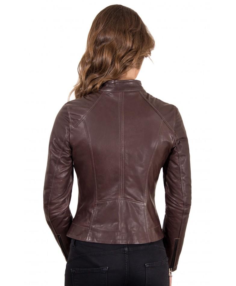 giacca-in-pelle-donna-modello-chiodo-biker-con-zip-trasversale-colore-testa-di-moro-karim-collezione-donna-autunno-inverno (4)