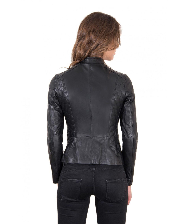 giacca-in-pelle-donna-trapuntata-modello-chiodo-biker-colore-nero-geny-collezione-donna-autunno-inverno (4)