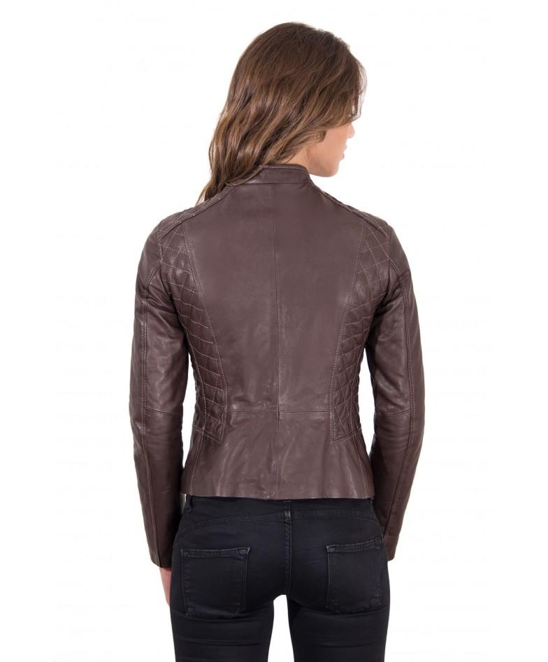 giacca-in-pelle-donna-trapuntata-modello-chiodo-biker-colore-testa-di-moro-geny-collezione-donna-autunno-inverno (3)