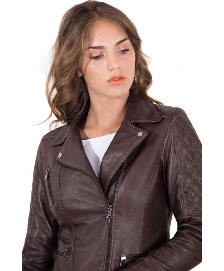 giacca-in-pelle-donna-trapuntata-sulle-spalle-modello-chiodo-biker-colore-testa-di-moro-nadia-collezione-autunno-inverno (1)