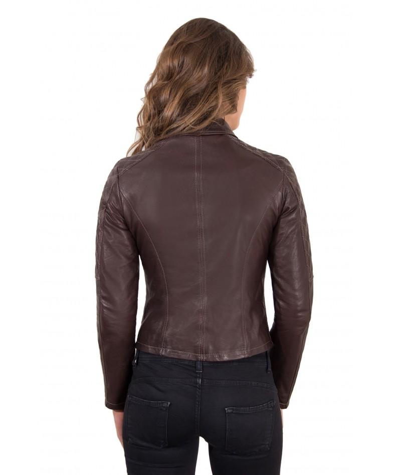 giacca-in-pelle-donna-trapuntata-sulle-spalle-modello-chiodo-biker-colore-testa-di-moro-nadia-collezione-autunno-inverno (3)