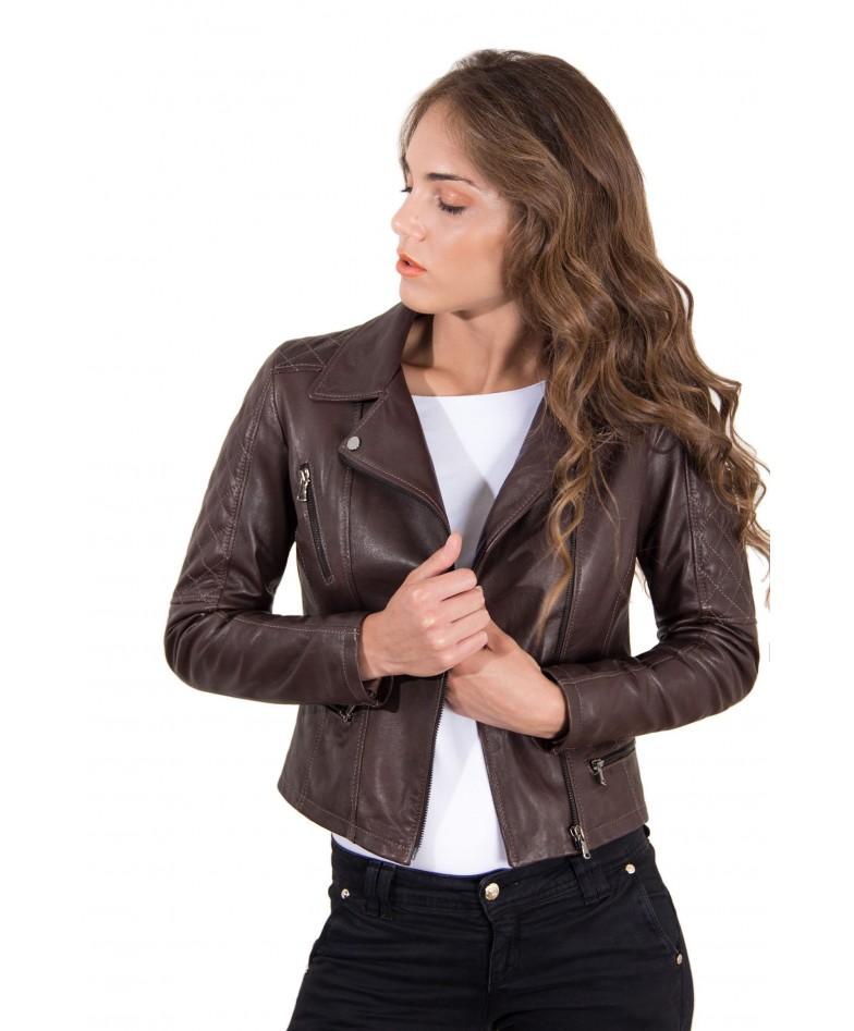 giacca-in-pelle-donna-trapuntata-sulle-spalle-modello-chiodo-biker-colore-testa-di-moro-nadia-collezione-autunno-inverno (4)