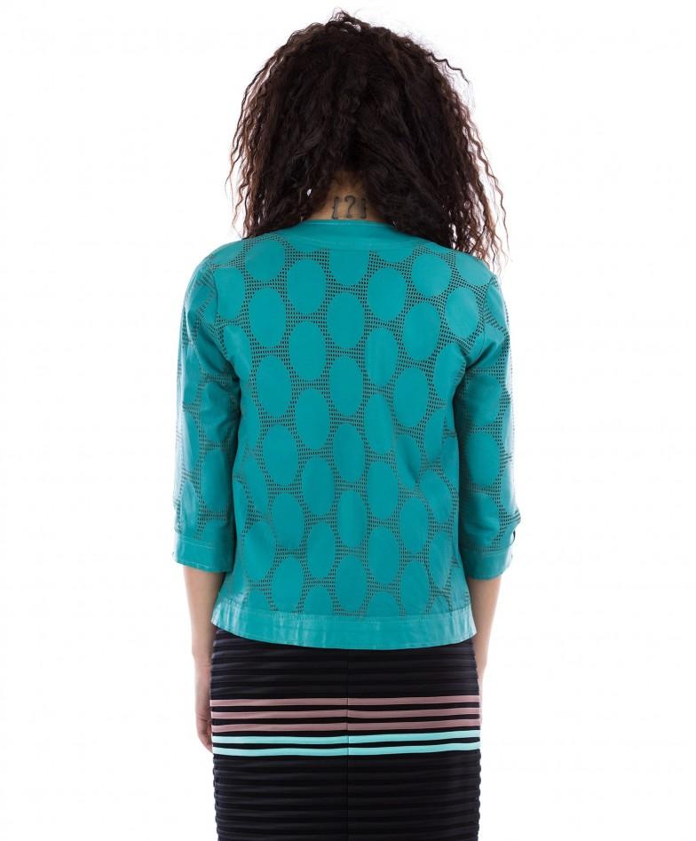 giacchino-in-pelle-laserata-donna-verde-soprabito-emma- (3)
