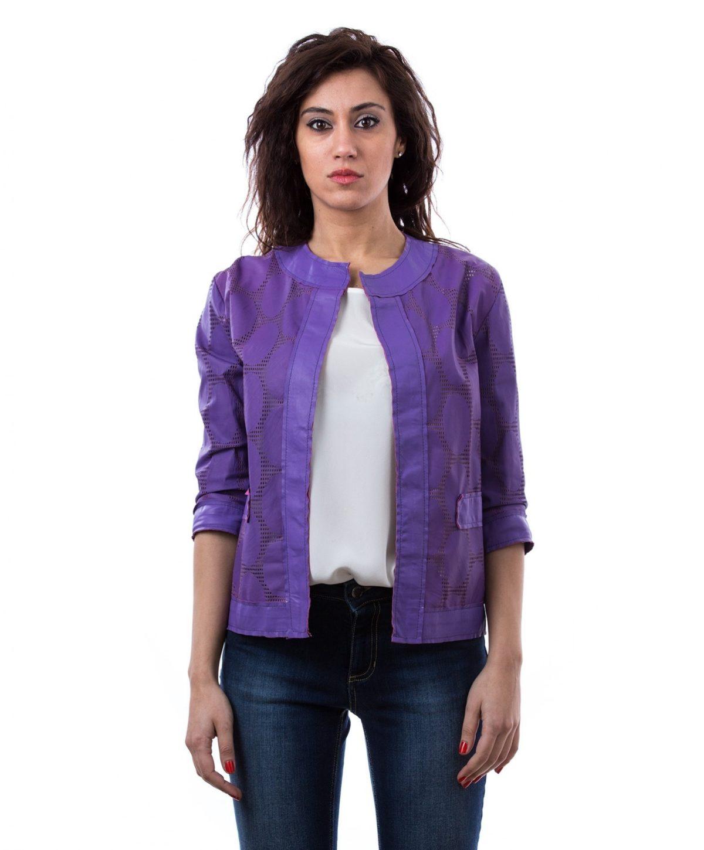 giacchino-in-pelle-laserata-donna-viola-soprabito-emma (1)