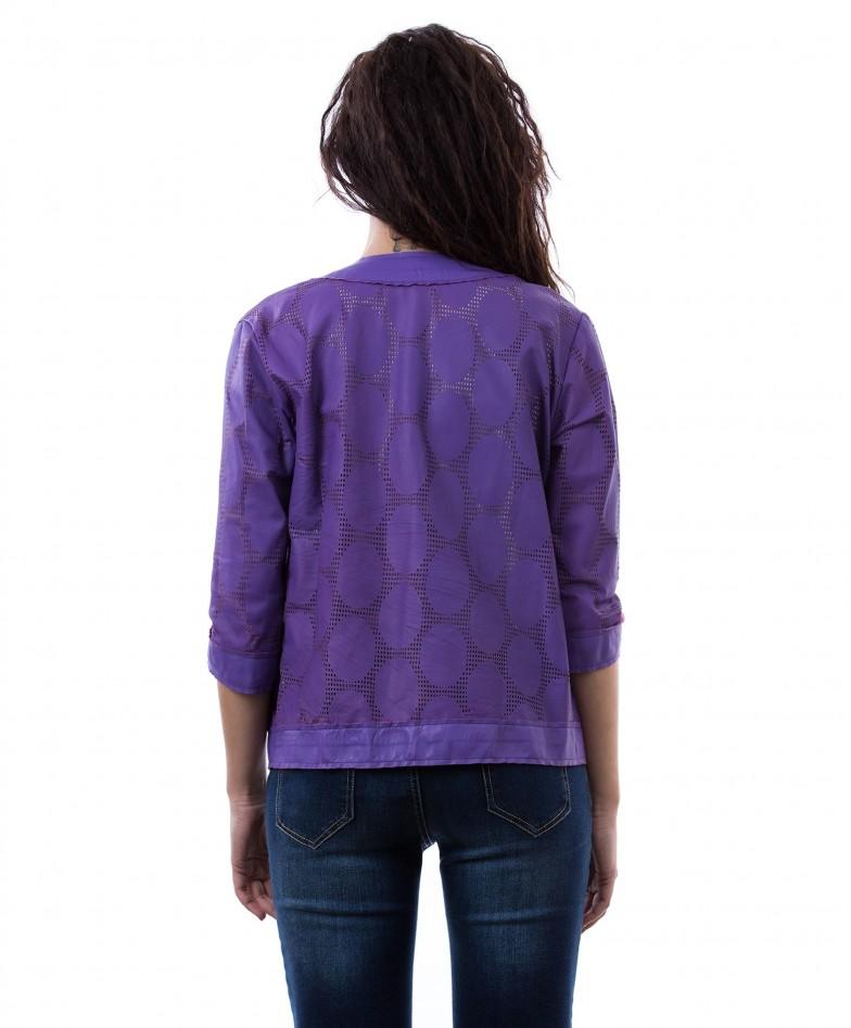 giacchino-in-pelle-laserata-donna-viola-soprabito-emma (2)