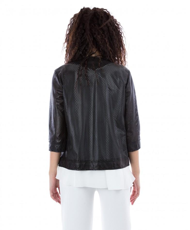 giacchino-in-pelle-traforata-donna-nero-soprabito-emma (4)