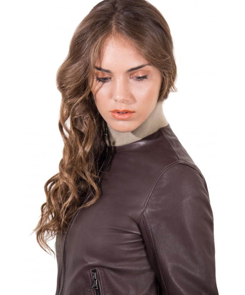 giubbotto-in-pelle-donna-modello-bomber-con-cerniera-centrale-colore-testa-di-moro-g155-collezione-donna-autunno-inverno (1)