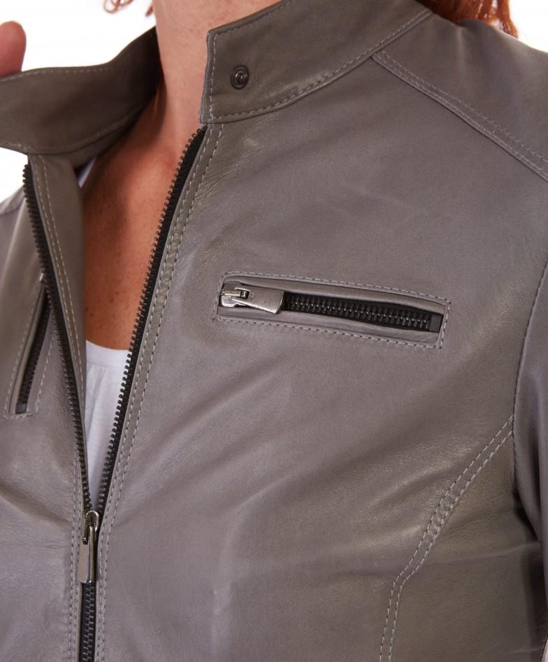 giulia-grey-color-lamb-leather-jacket-biker-vintage-effect (1)