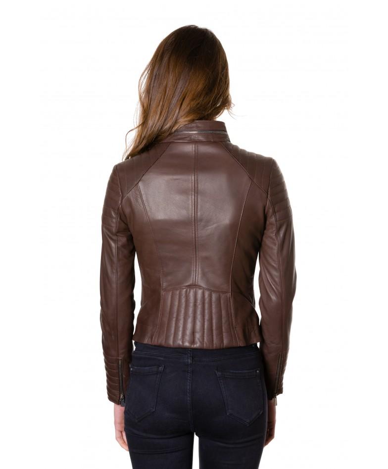 karim-trap-dark-brown-color-lamb-leather-biker-quilted-jacket-smooth-effect (3)
