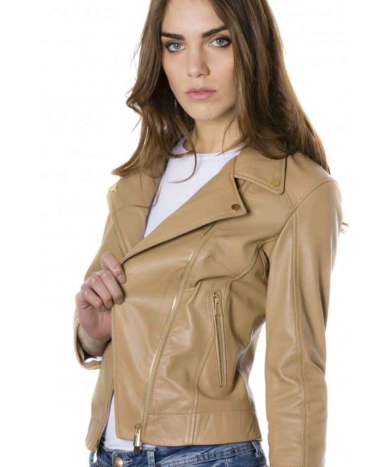 kcc-brown-color-lamb-leather-perfecto-jacket-smooth-effect (1)