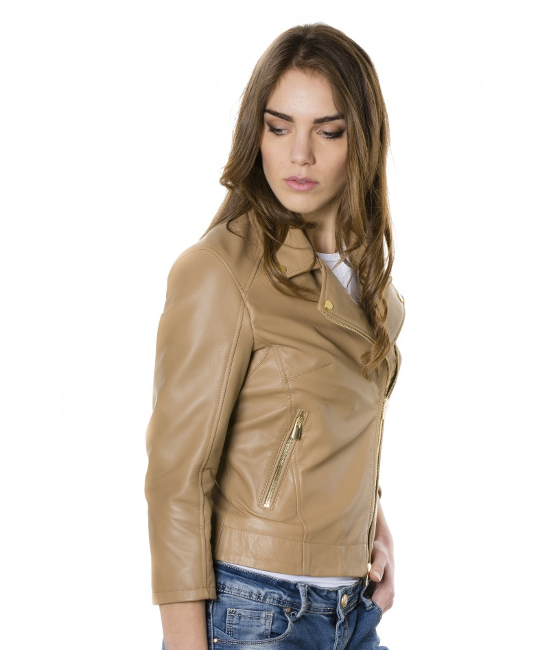 kcc-brown-color-lamb-leather-perfecto-jacket-smooth-effect (2)