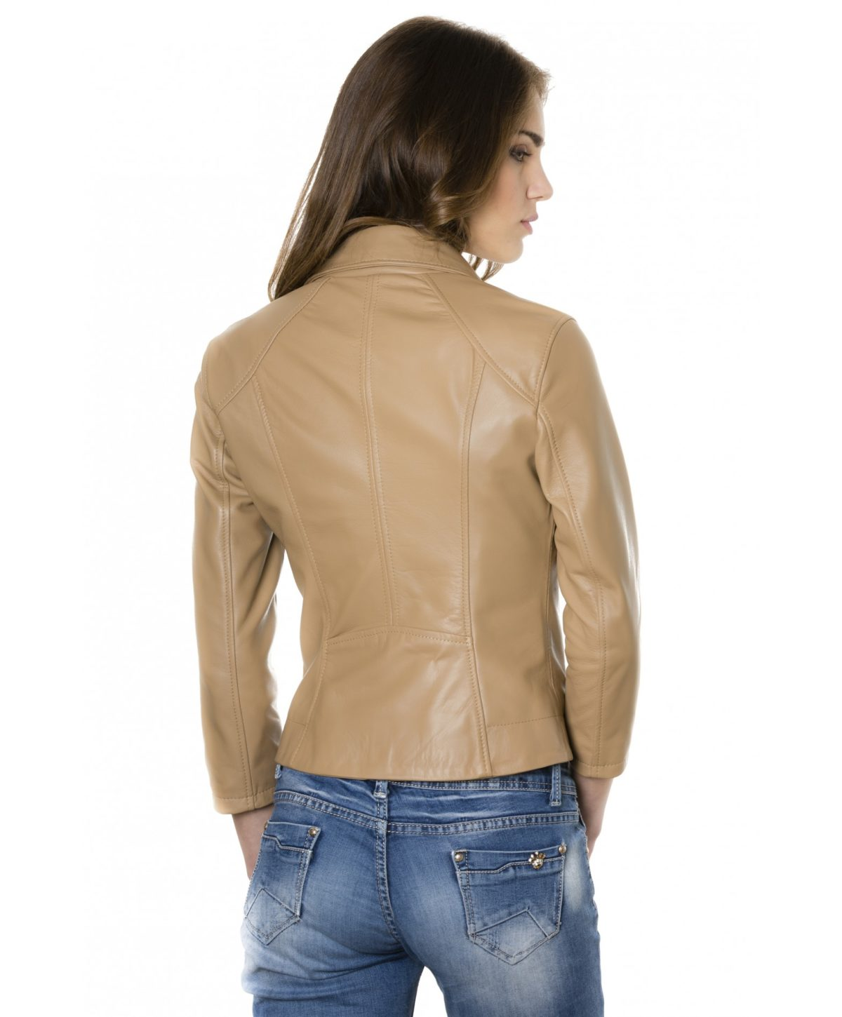 kcc-brown-color-lamb-leather-perfecto-jacket-smooth-effect (4)