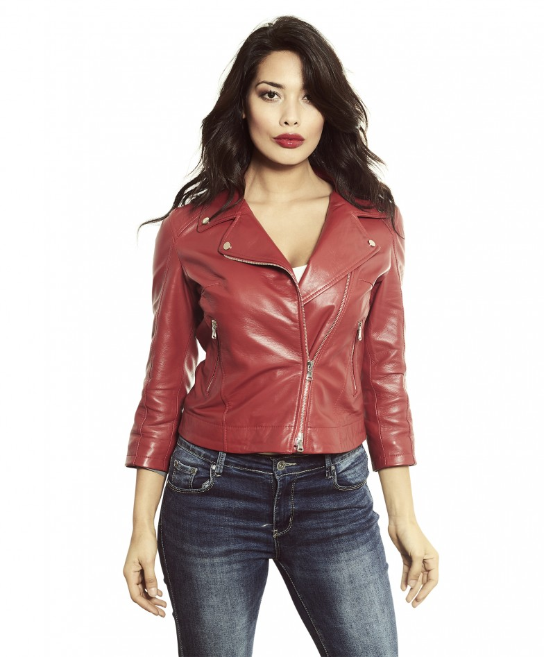 kcc-red-color-lamb-leather-perfecto-jacket-smooth-effect (1)