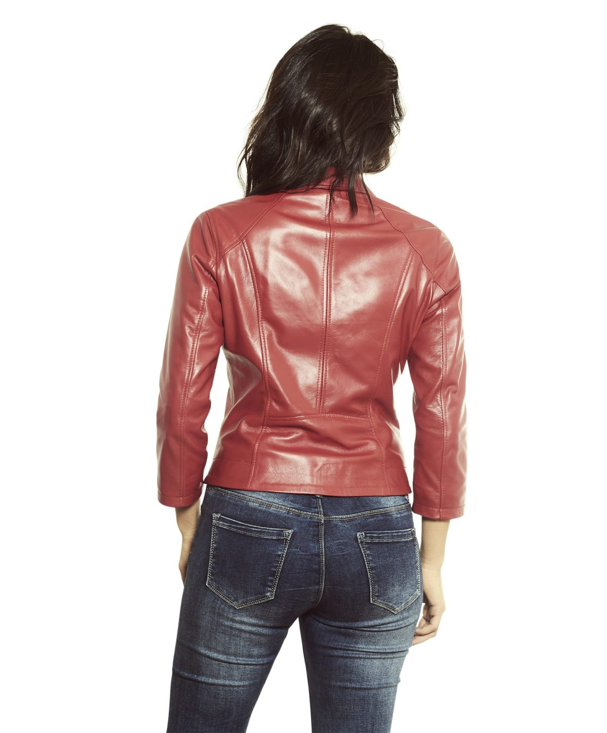 kcc-red-color-lamb-leather-perfecto-jacket-smooth-effect (3)
