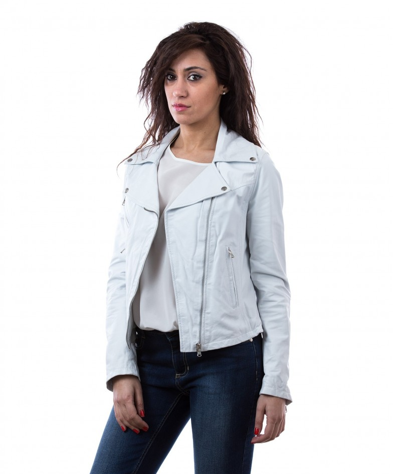 leather-jacket-genuine-lamb-leather-biker-perfecto-cross-zip-white-col (1)