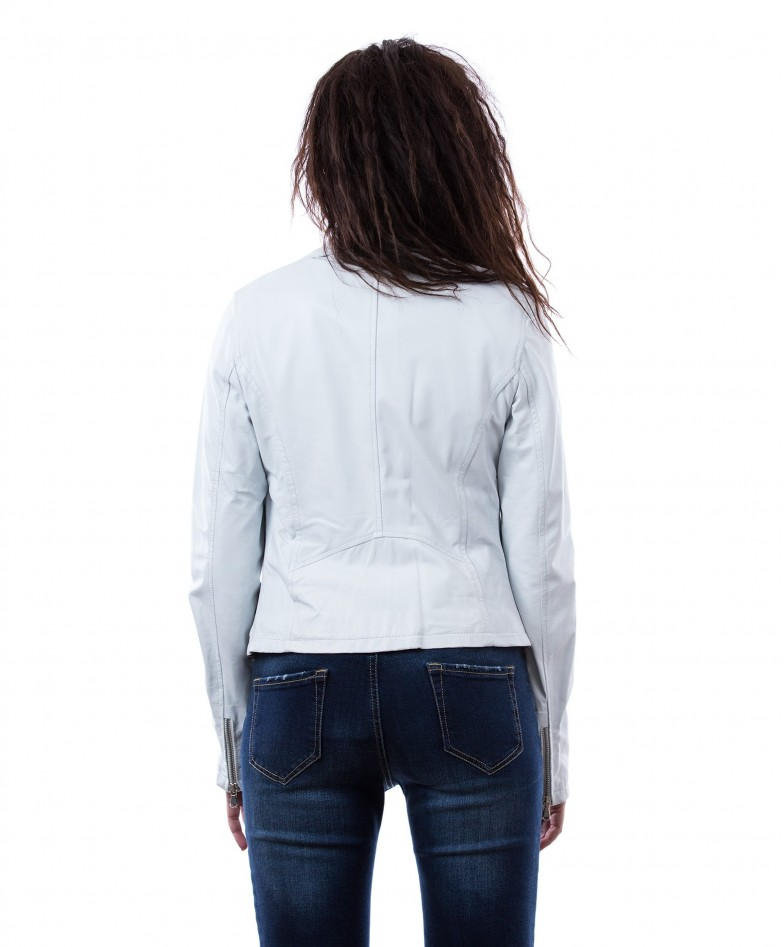 leather-jacket-genuine-lamb-leather-biker-perfecto-cross-zip-white-col (3)