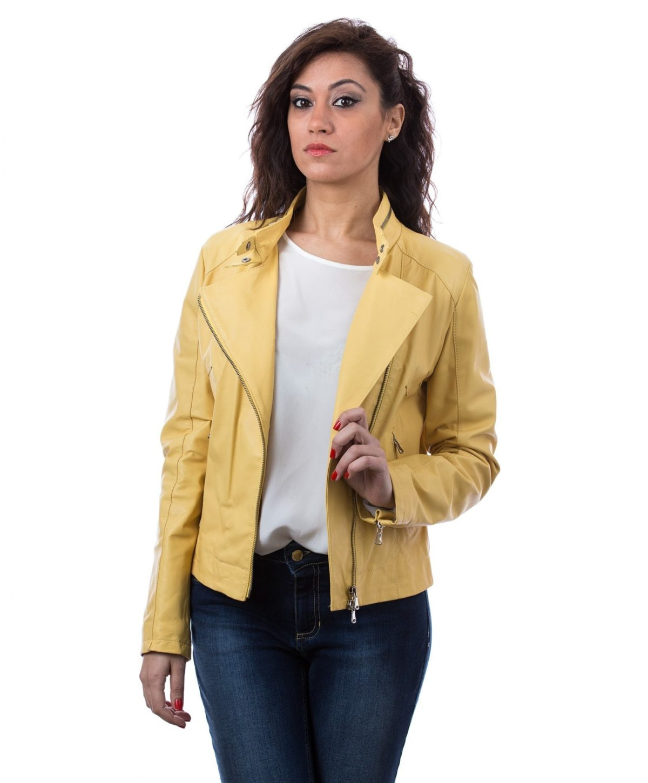 leather-jacket-perfecto-cross-zip-grey-color-karim (1)