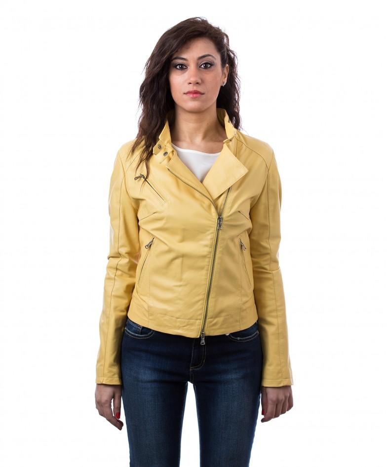 leather-jacket-perfecto-cross-zip-grey-color-karim (2)