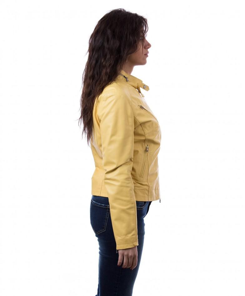 leather-jacket-perfecto-cross-zip-grey-color-karim (3)