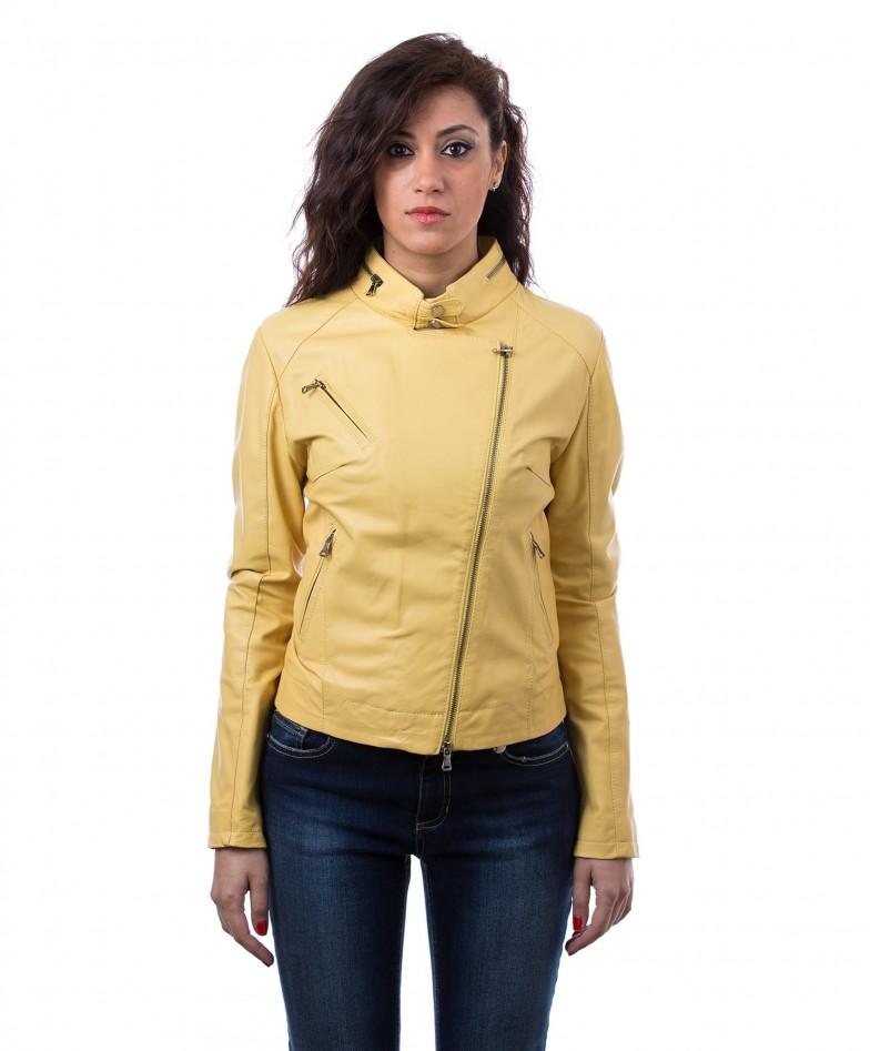 leather-jacket-perfecto-cross-zip-grey-color-karim