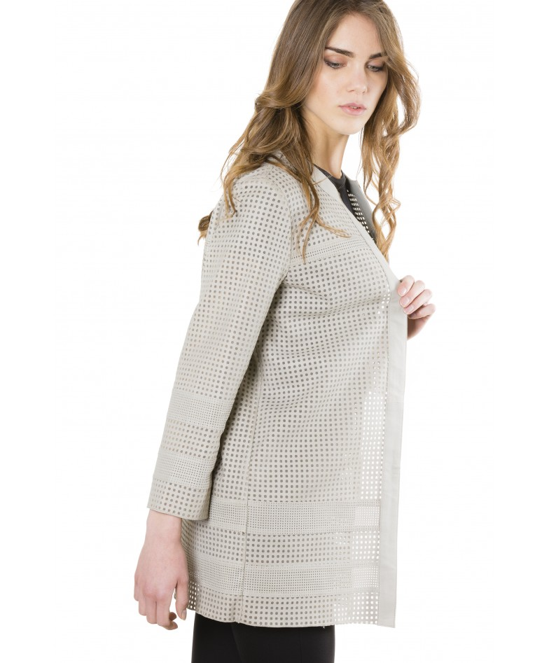 madox-grey-color-lamb-lasered-leather-jacket (1)