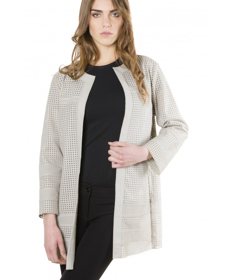 madox-grey-color-lamb-lasered-leather-jacket (2)