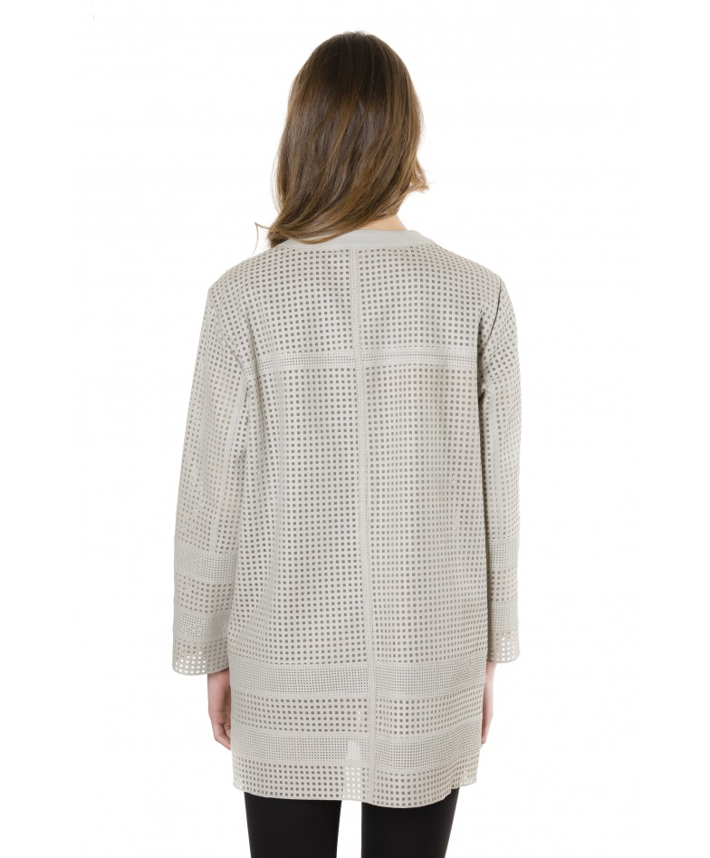madox-grey-color-lamb-lasered-leather-jacket (4)