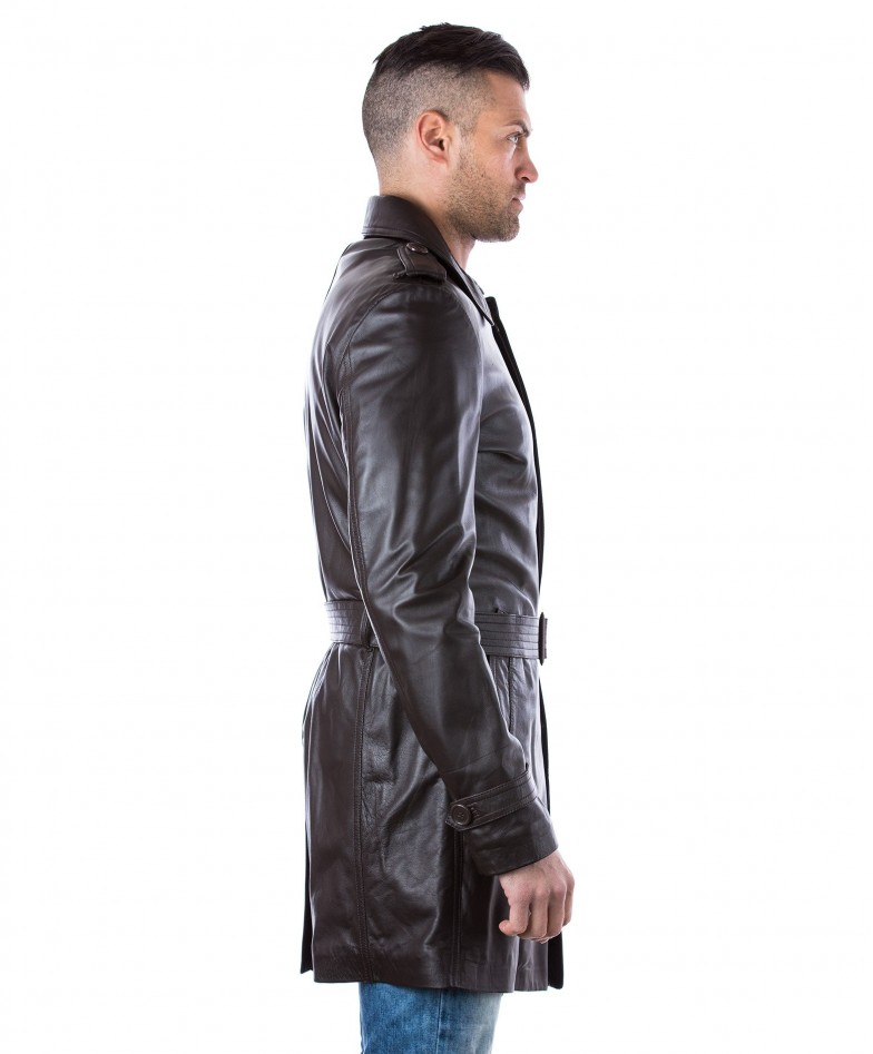 man-leather-coat-with-belt (3)