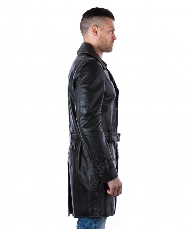 man-leather-coat-with-belt-black-squa (2)