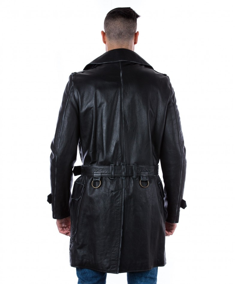 man-leather-coat-with-belt-black-squa (3)