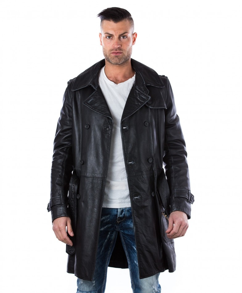 man-leather-coat-with-belt-black-squa (4)