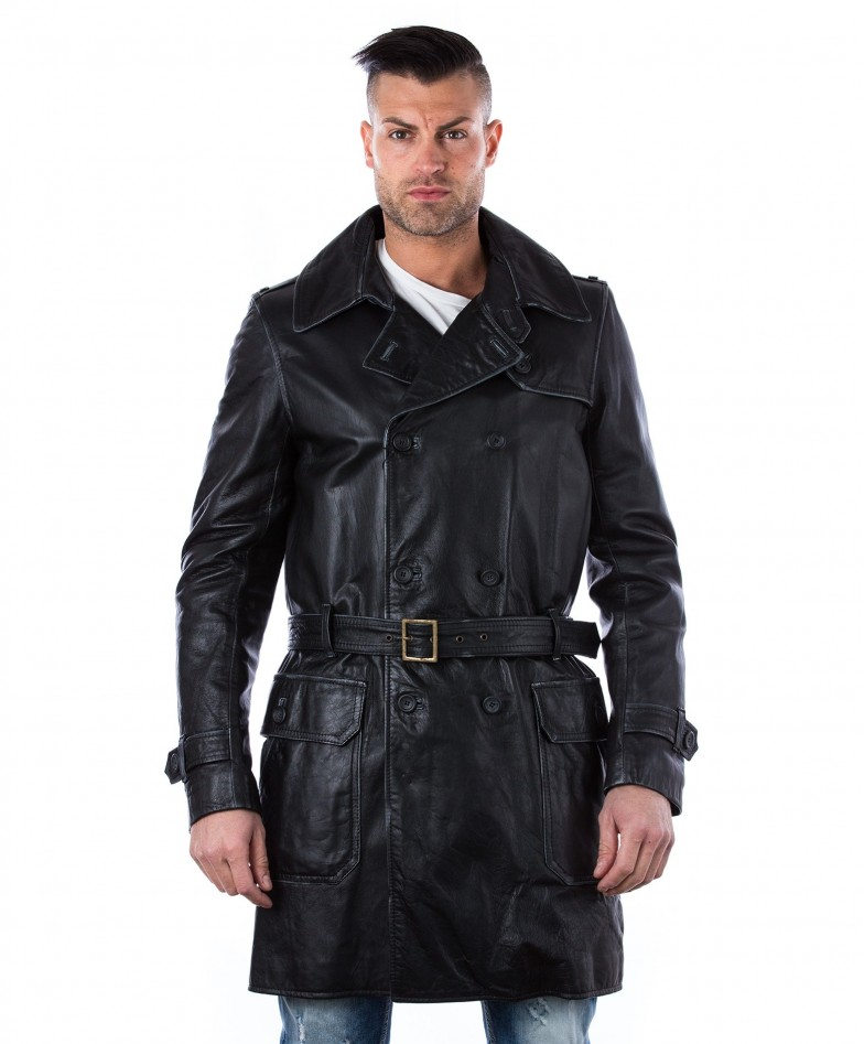 man-leather-coat-with-belt-black-squared