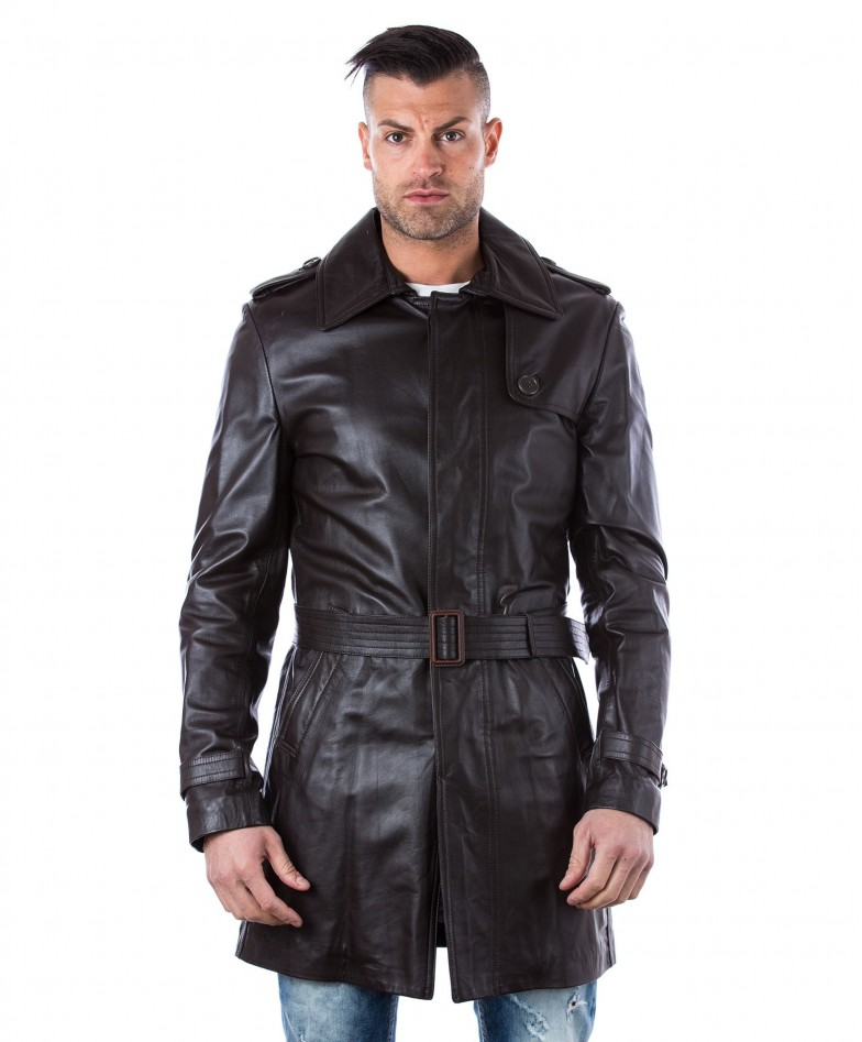 man-leather-coat-with-belt-bro