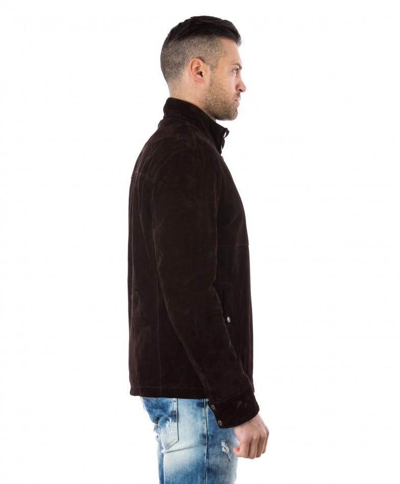 man-leather-jacket-central-shirt-collar-davide-suede (3)