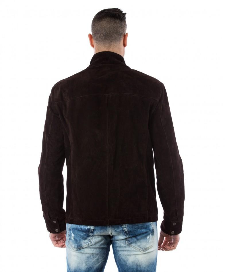 man-leather-jacket-central-shirt-collar-davide-suede (4)