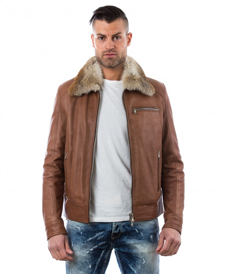 man-leather-jacket-shirt-fur-collar-253-tan-color-men-s-collection (1)