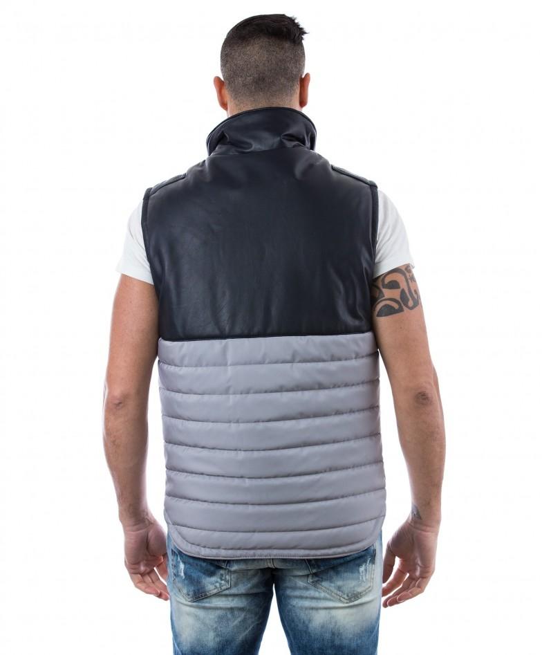 man-leather-sleeveless-gilet-jacket-grey-blue-tommy (3)