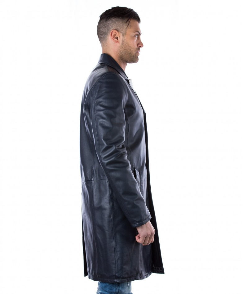 man-long-leather-jacket-brown-color-mod-032-matrix (3)